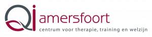 Logo OiAmersfoort