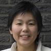 yumiko-kamei
